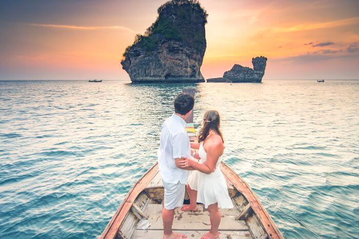 rsz_honeymoon-photography-at-phi-phi-093