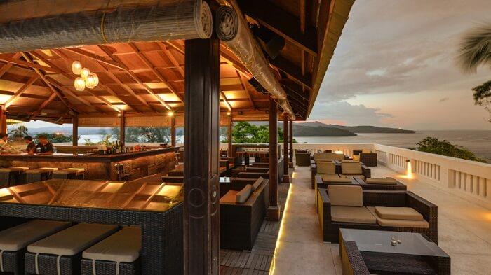 SeaShell Hotel Port Blair