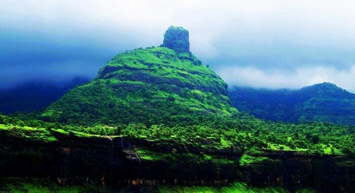 Karjat, Pune