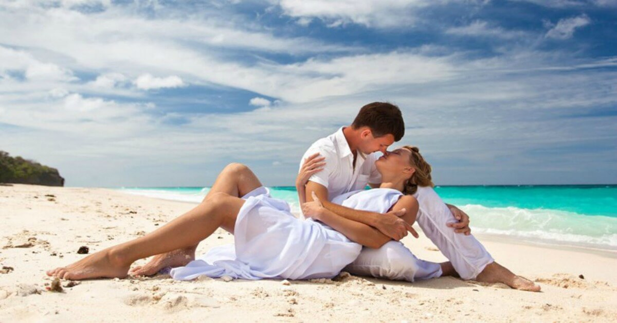 5 honeymoon places in andaman couples shouldn t miss