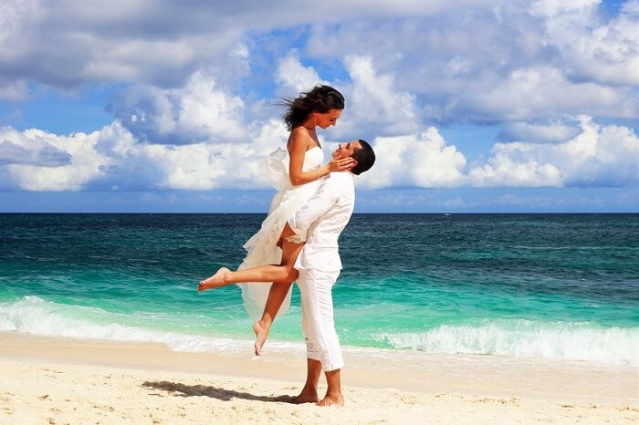 Port Blair Honeymoon Guide A Must Have For All Couples