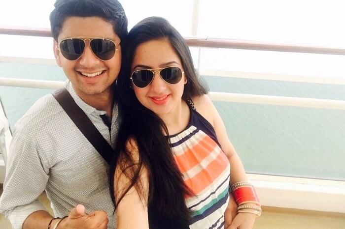 honeymoon trip to singapore bali