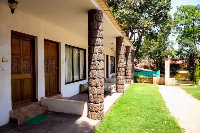 homestays in matheran