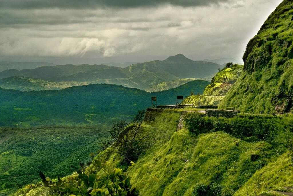 11 finest places to visit in lonavala in rainy season
