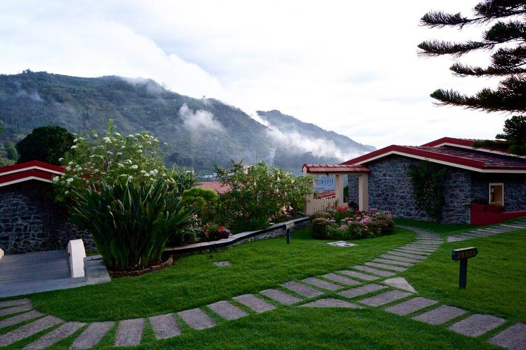 10 Best Resorts In Kodaikanal That Ll Chase Your Blues Away