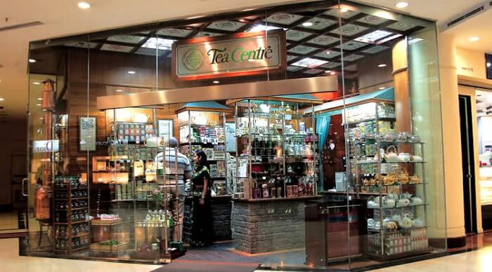 best place to buy tea in sri lanka