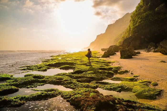 34 best beaches in bali exotic delights for beach bums