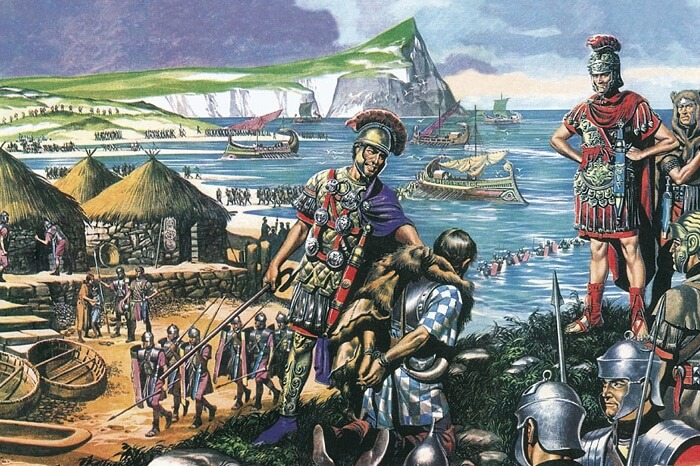 Silanus was convicted and sentenced to exile in Gyaros island in Greece