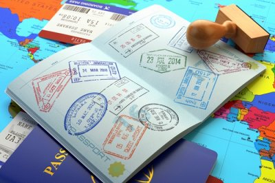 dubai launches visa on arrival policy for indian passport holders