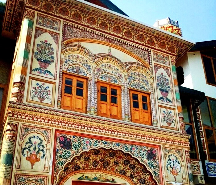 Places To Visit In Solan Himachal: Immerse In Nature At These Places To Visit In Solan