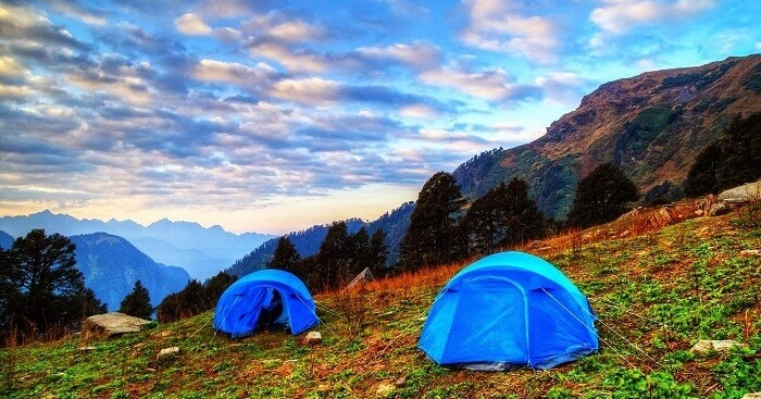 759a174068b Camping In Manali: The Best Guide For Adventure Seekers