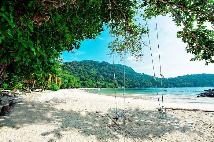 best island in malaysia