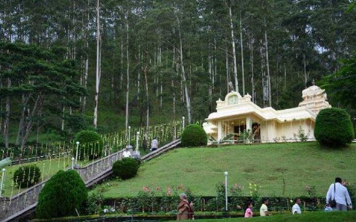 acj-dussehra-in-srilanka-temple (1)