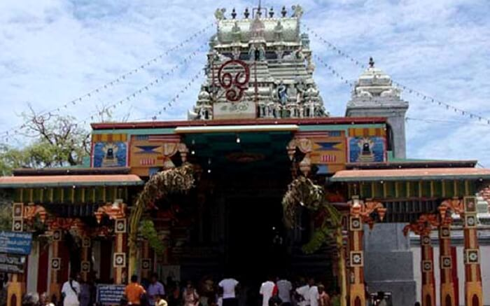 acj-dussehra-in-srilanka-temple (2)