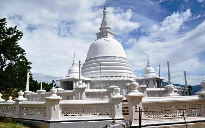 acj-dussehra-in-srilanka-temple (4)