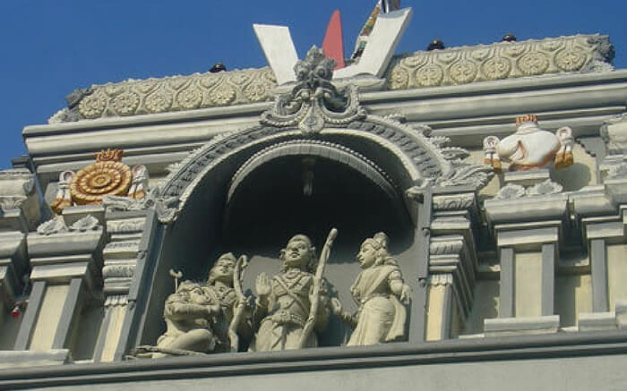 acj-dussehra-in-srilanka-temple