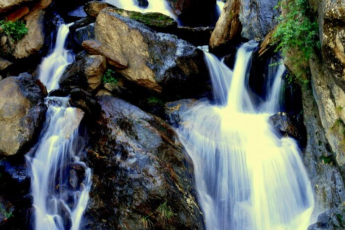 visit chadwick falls in mashobra