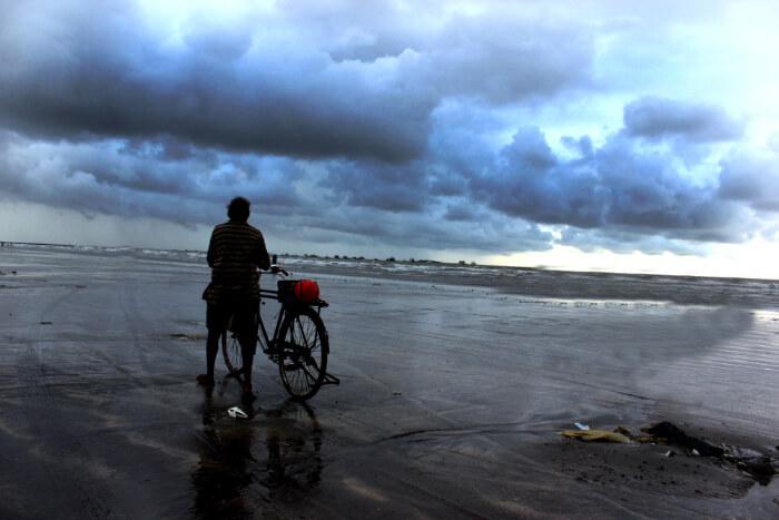 Best Beaches Near Mumbai