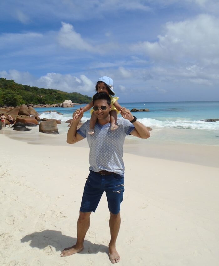 Seychelles Island Beaches: Best Things To Do On A Family Trip To Seychelles