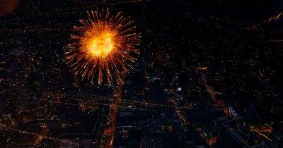 rsz_sony_bravia_fireworks_1