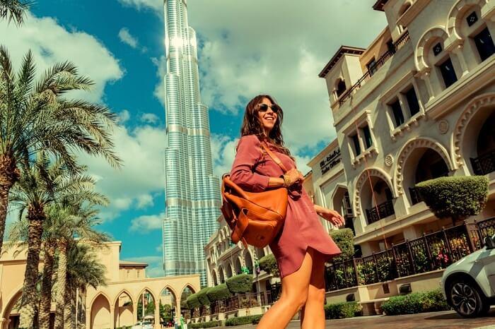 7dae07a18688 Dubai Shopping Festival 2019  What To Buy   Do
