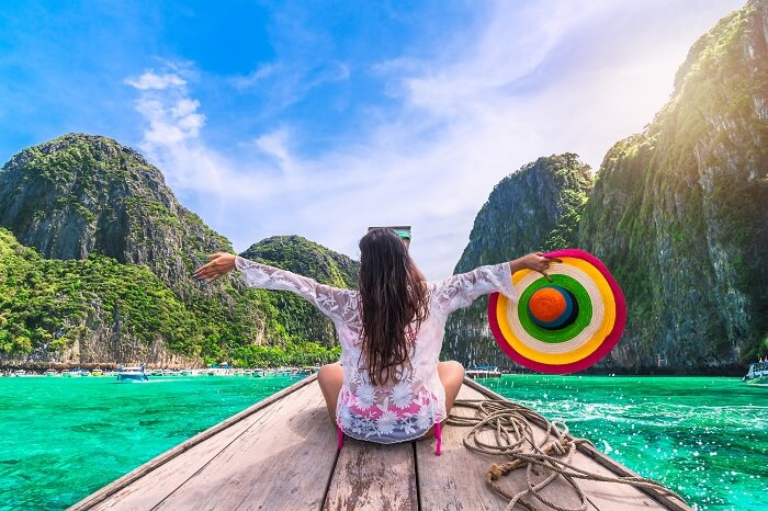 10 Best International New Years Destinations On Budget 2019