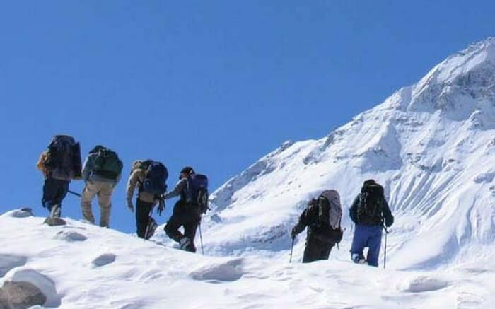 acj-0410-gangotri-glacier-trek-11