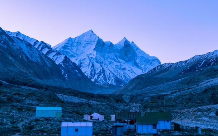 acj-0410-gangotri-glacier-trek-6