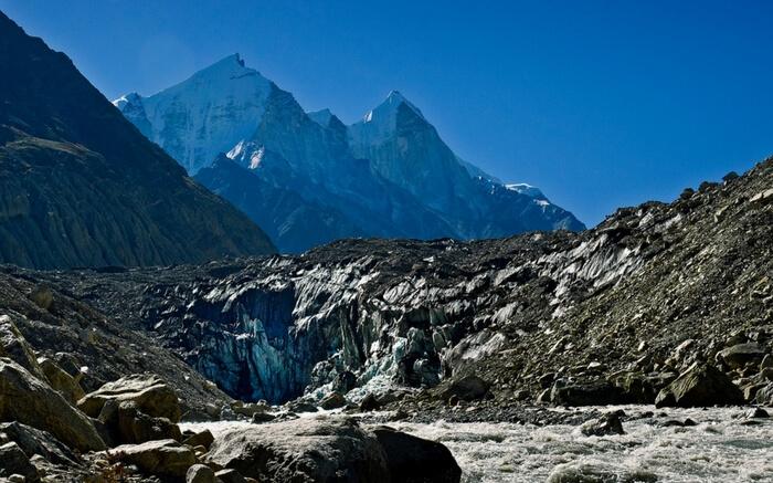 acj-0410-gangotri-glacier-trek-9
