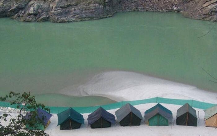 acj-1710-camping-in-rishikesh (5)