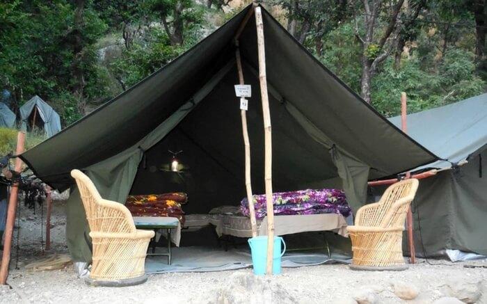 acj-1710-camping-in-rishikesh (7)