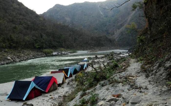 acj-1710-camping-in-rishikesh (8)