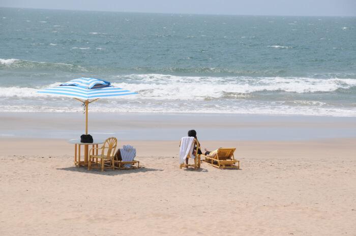 Best Places To Visit In Malvan