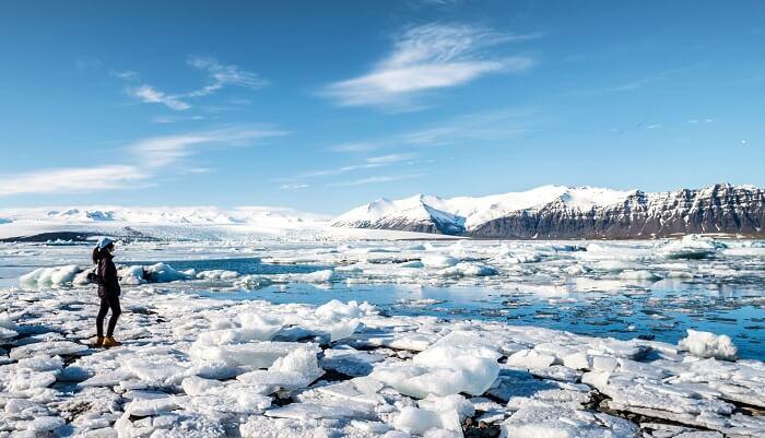Резултат со слика за iceland in winter