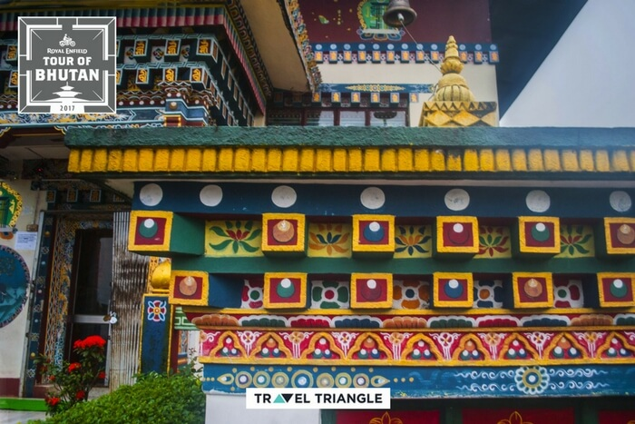 the stunning monastery in kharbandi4