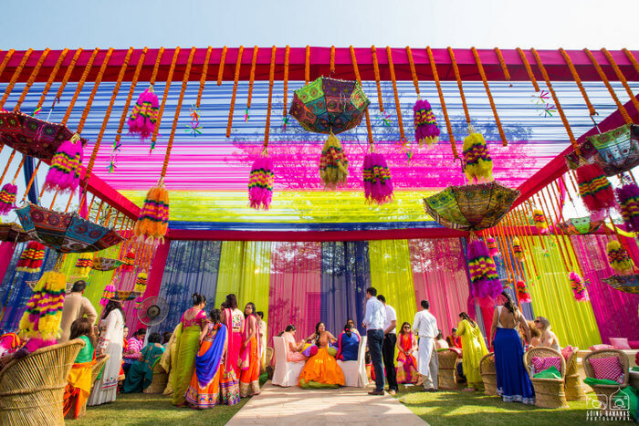 have a lavish wedding at oberoi