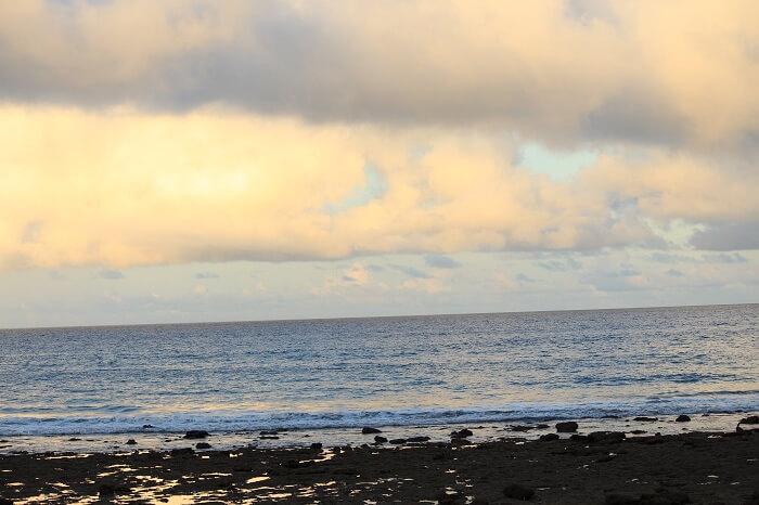port blair best beaches