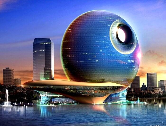 Burj Al Arab Jumeirah, Dubai: Inside The 7 Star Luxury ... |The Best Hotel In The World 7 Star Rooms