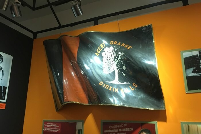 12. War Museum