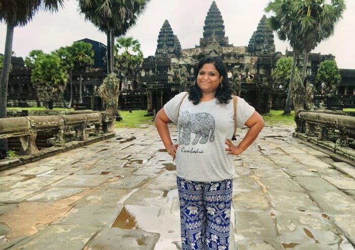 36. Angkor Wat-001