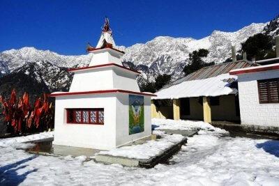 Guna Devi Temple