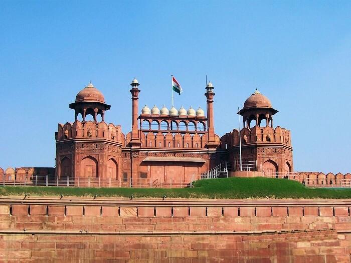 richest city in India delhi