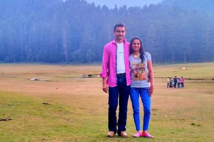 Dalhousie in Himachal Pradesh