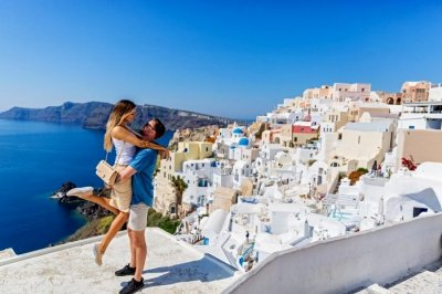 most romantic places to propose