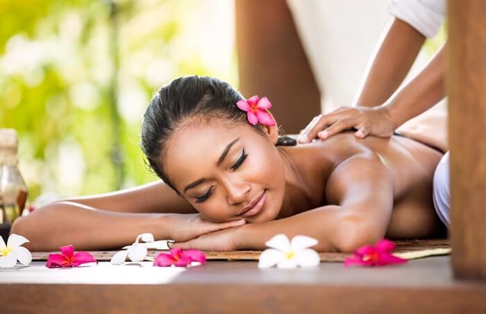 balinese massage in seminyak