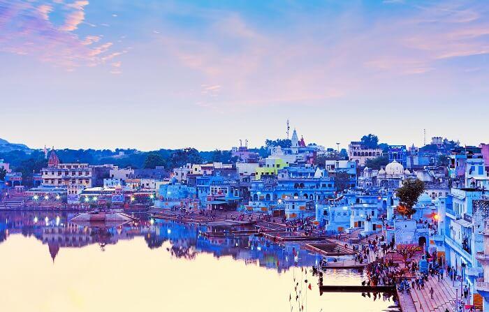 d44b1007e71d 15 Amazing Tourist Places Near Jodhpur