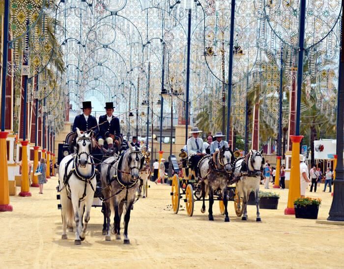 Feria-del-Caballo-Horse-Fair