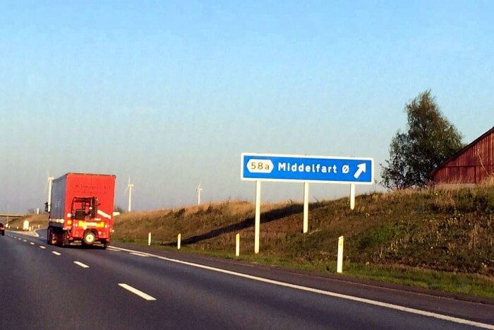 visit Middelfart