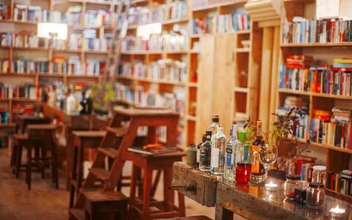 acj-1701-literary-man-hotel (3)