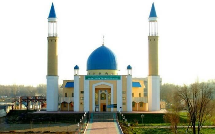 acj-2301-kazakhstan-tourist-attractions (4)